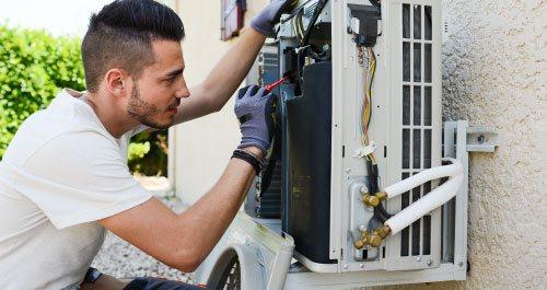 All Star Heating Ac Water Heating Service Repair Lake Villa Il
